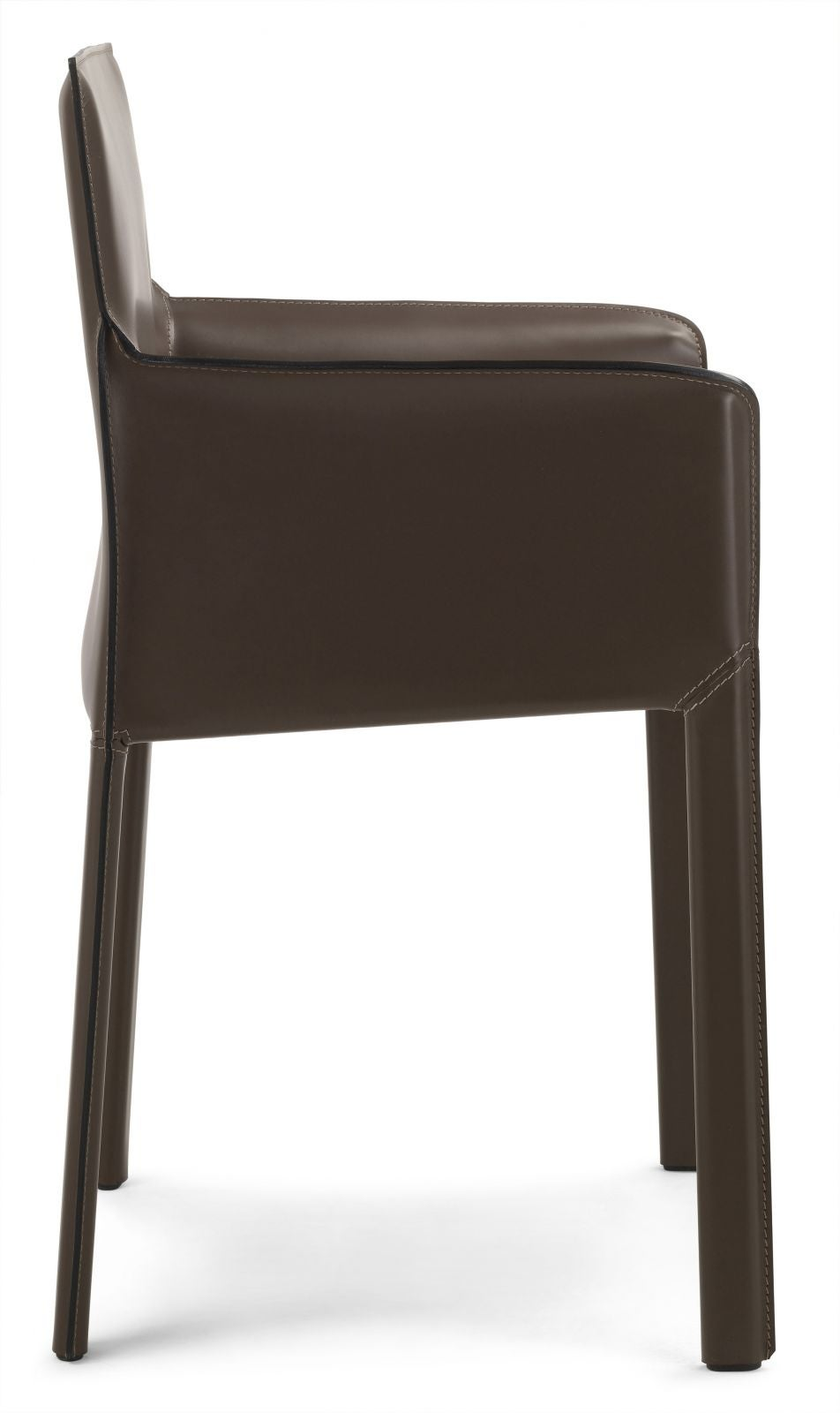 Modern Italian Dining Chair Furniture Design Made In Italy For At 1stdibs