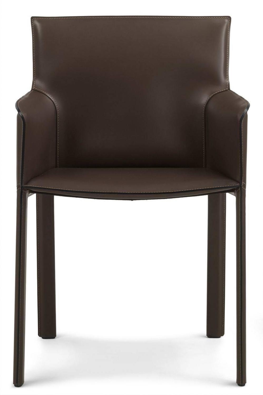 Modern Italian Sliding Etched Glass Door: Modern Italian Dining Chair, Italian Furniture Design