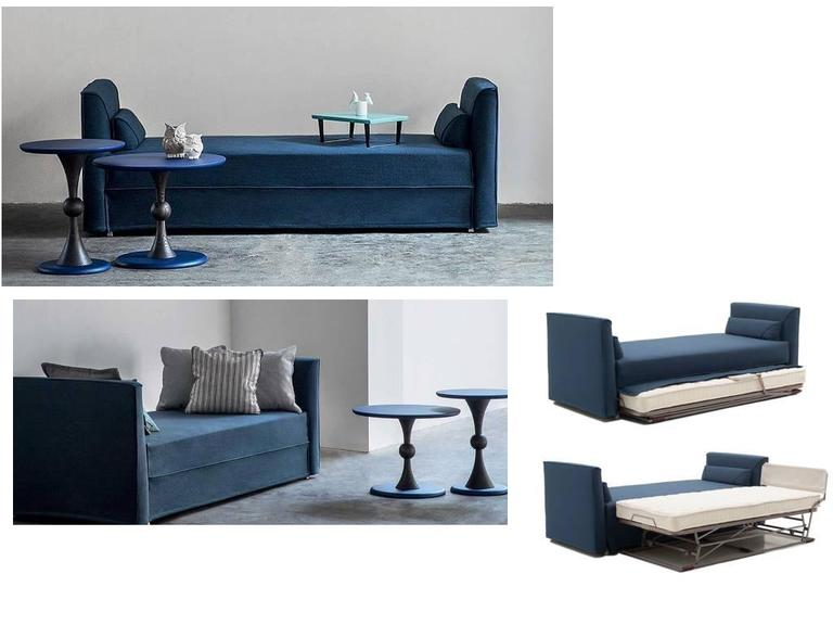 Sofa bed trundle sofa beds furniture for thesofa for Divan trundle bed