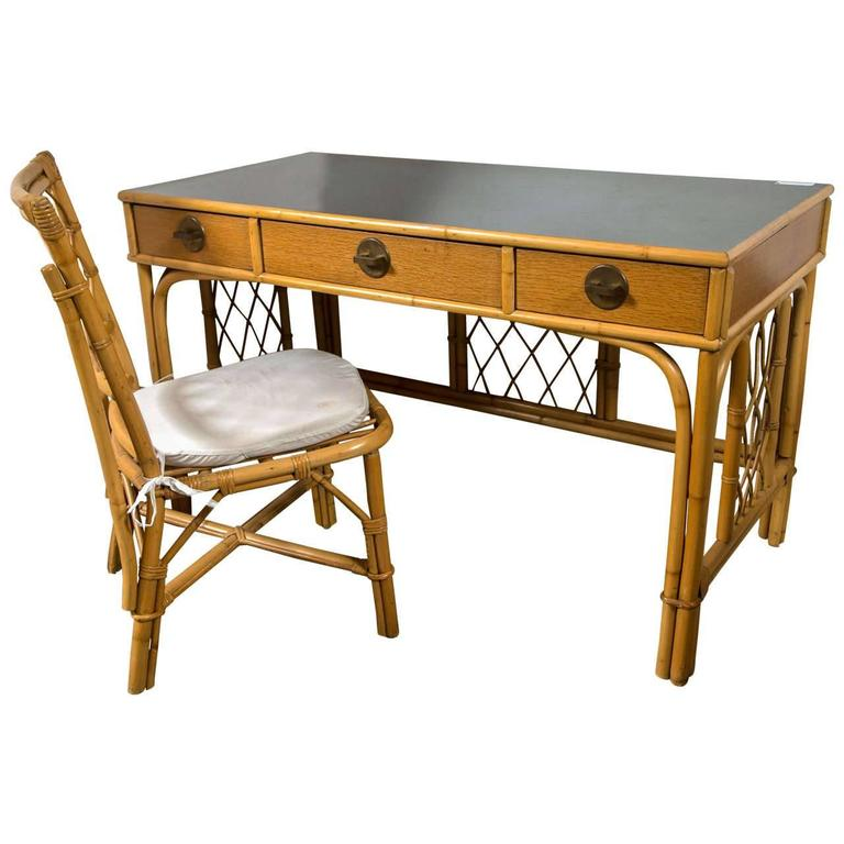 vanity writing desk Find great deals on ebay for vanity desk in chests of drawers and dressers shop with confidence.