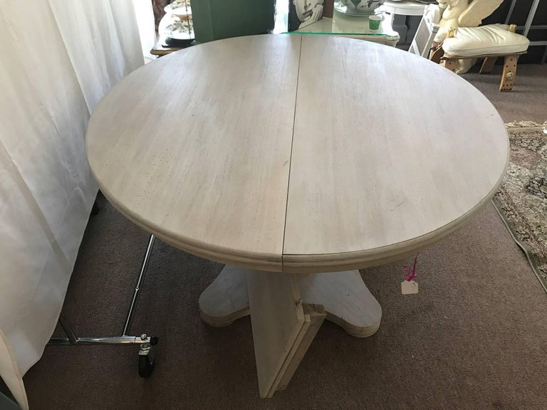 Fabulous Midcentury Pineapple Base Made In Italy Dining