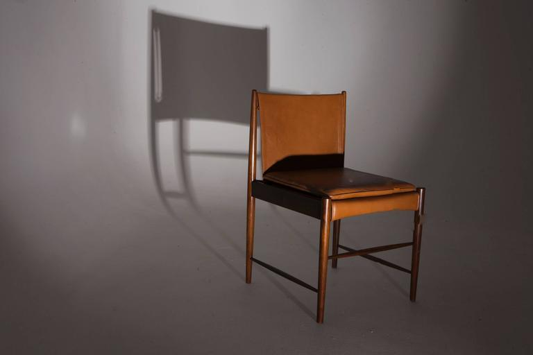 Cantu low chair for sale at 1stdibs for 7 furniture doral fl