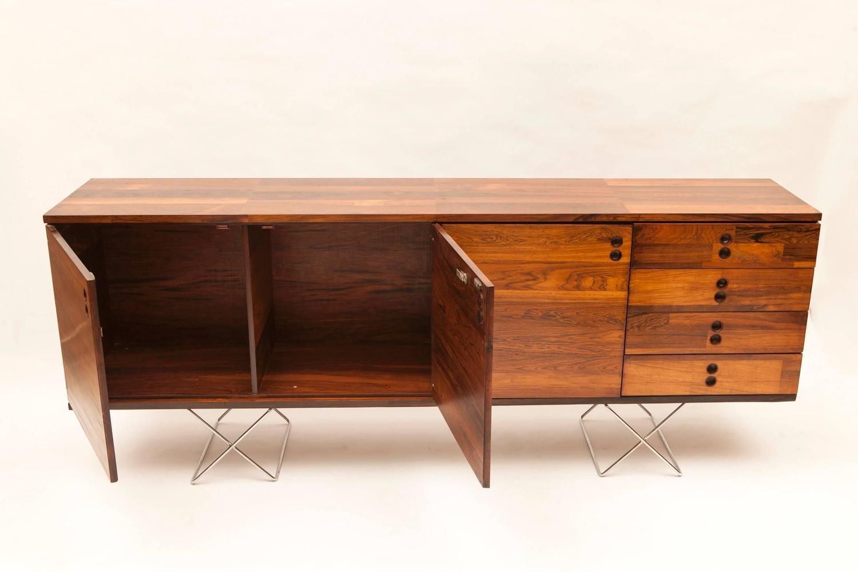 L atelier credenza at 1stdibs for 7 furniture doral fl