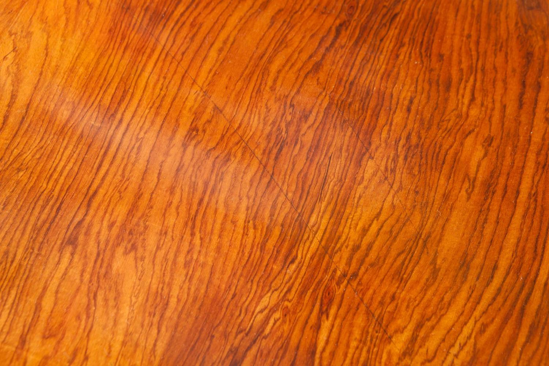 Mid century credenza sideboard in caviuna wood by ernesto for 7 furniture doral fl