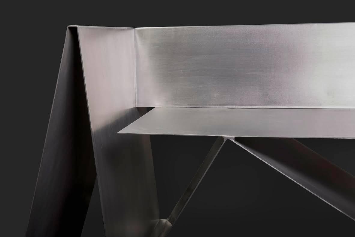 Poltrona baralho for sale at 1stdibs for 7 furniture doral fl
