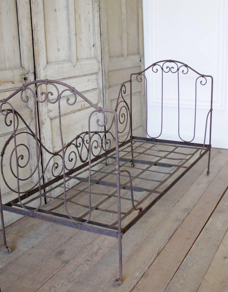 Art Nouveau Bedroom Furniture For Sale
