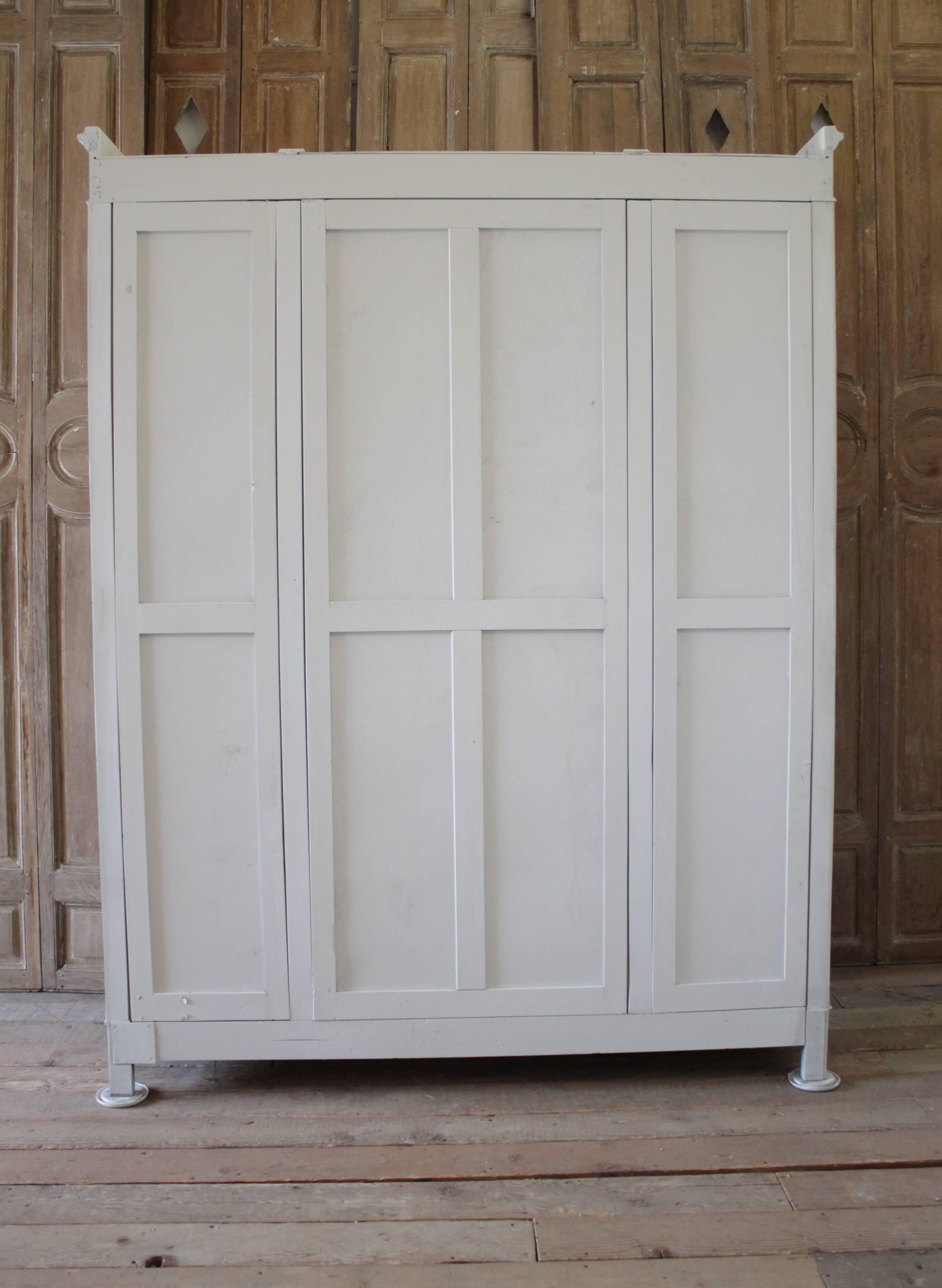 everythingbeauty closet with drawers armoire wardrobe info armoires white