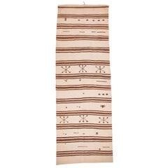 Kilim Turkish Rugs