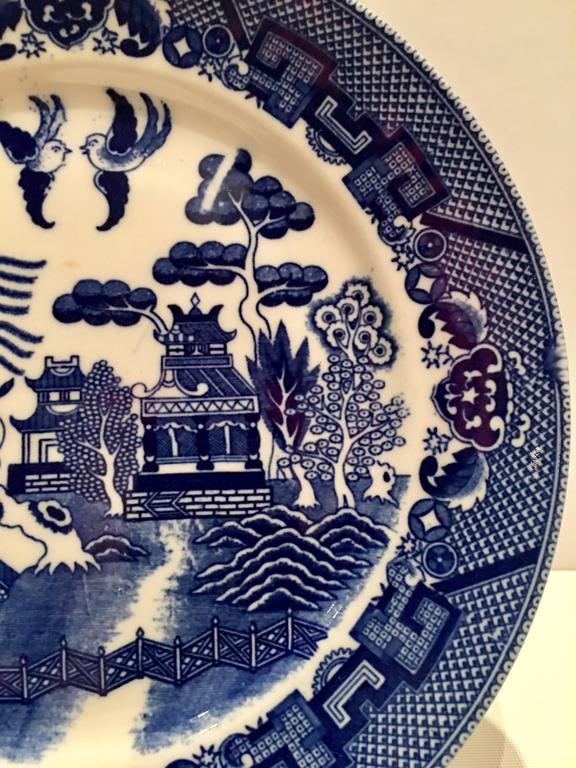 Antique Japanese Ceramics Marks Japanese Ceramics Part One