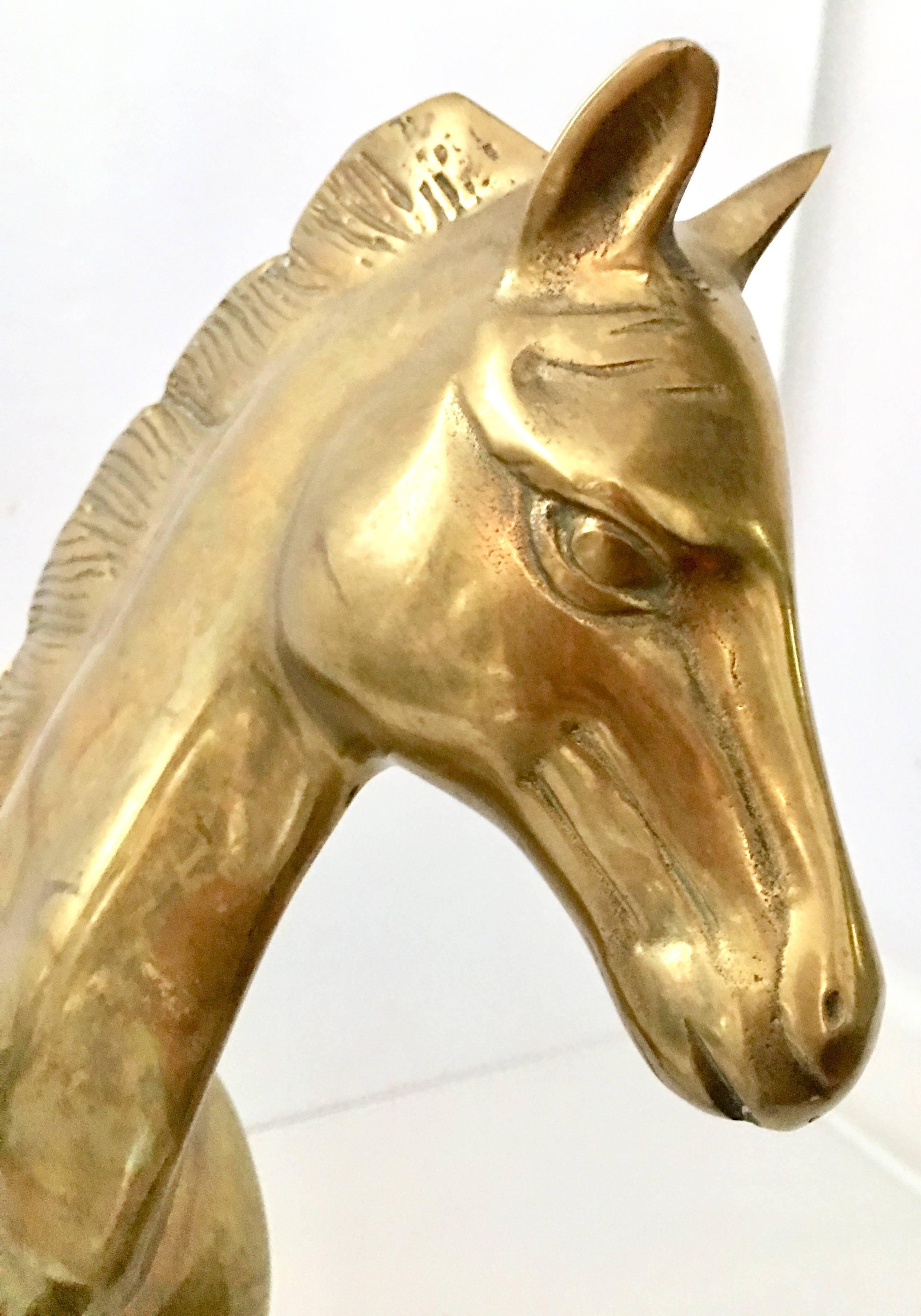 Exelent Horse Head Wall Decor Model - The Wall Art Decorations ...