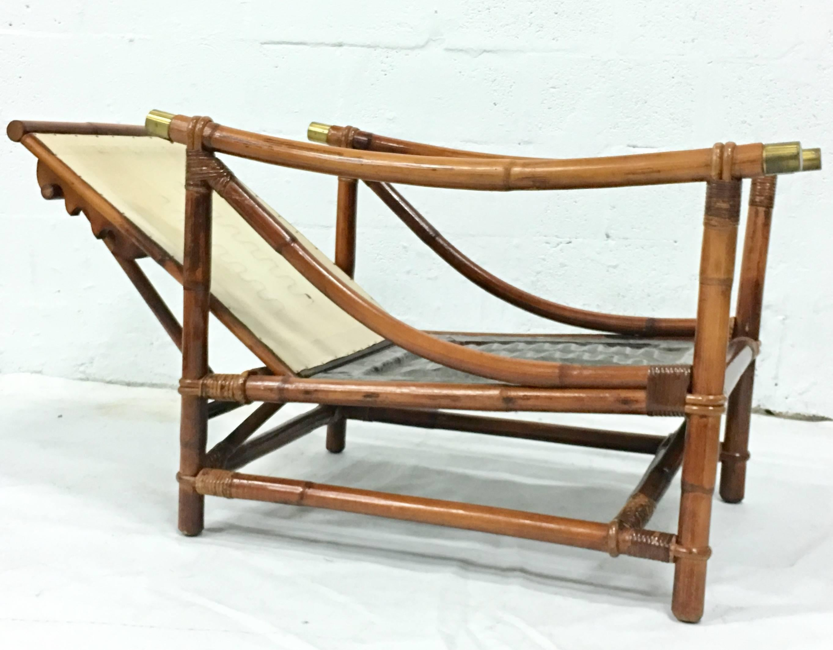 klaussner leg and chair gardiner bent wolf high products by arm ralph reclining furniture recliner