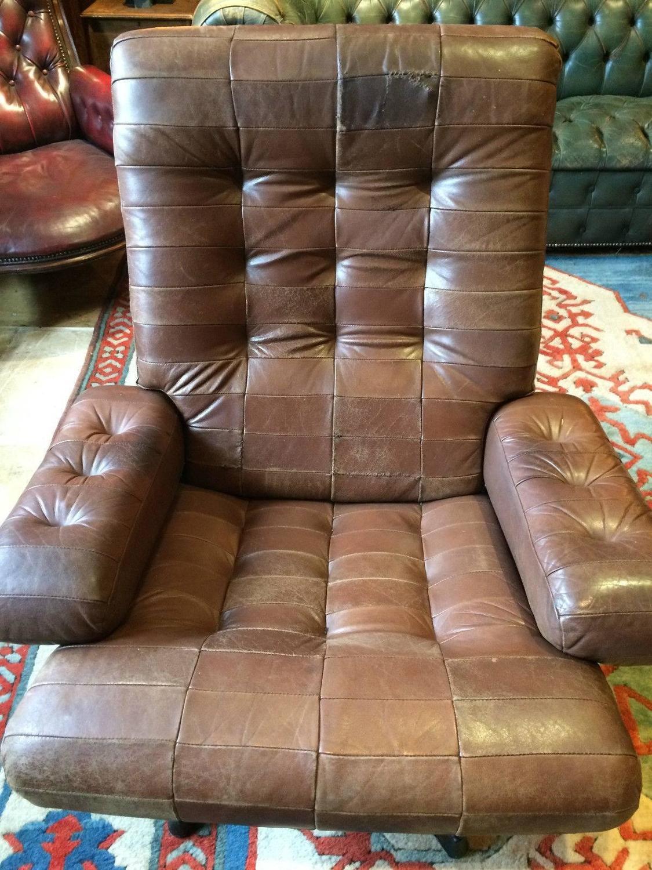 Vintage Mobel Furniture # Deptis.com > Inspirierendes ...