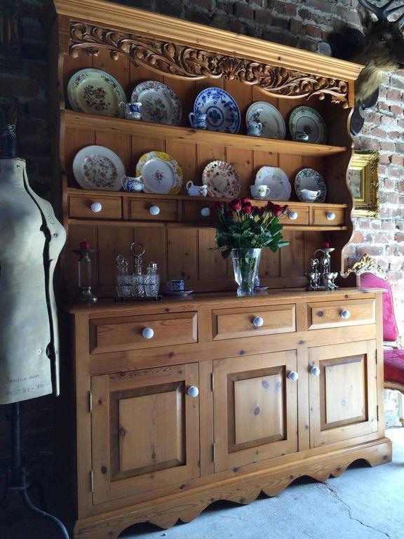 28 farmhouse u0026 company fabulous reclaimed furniture fab