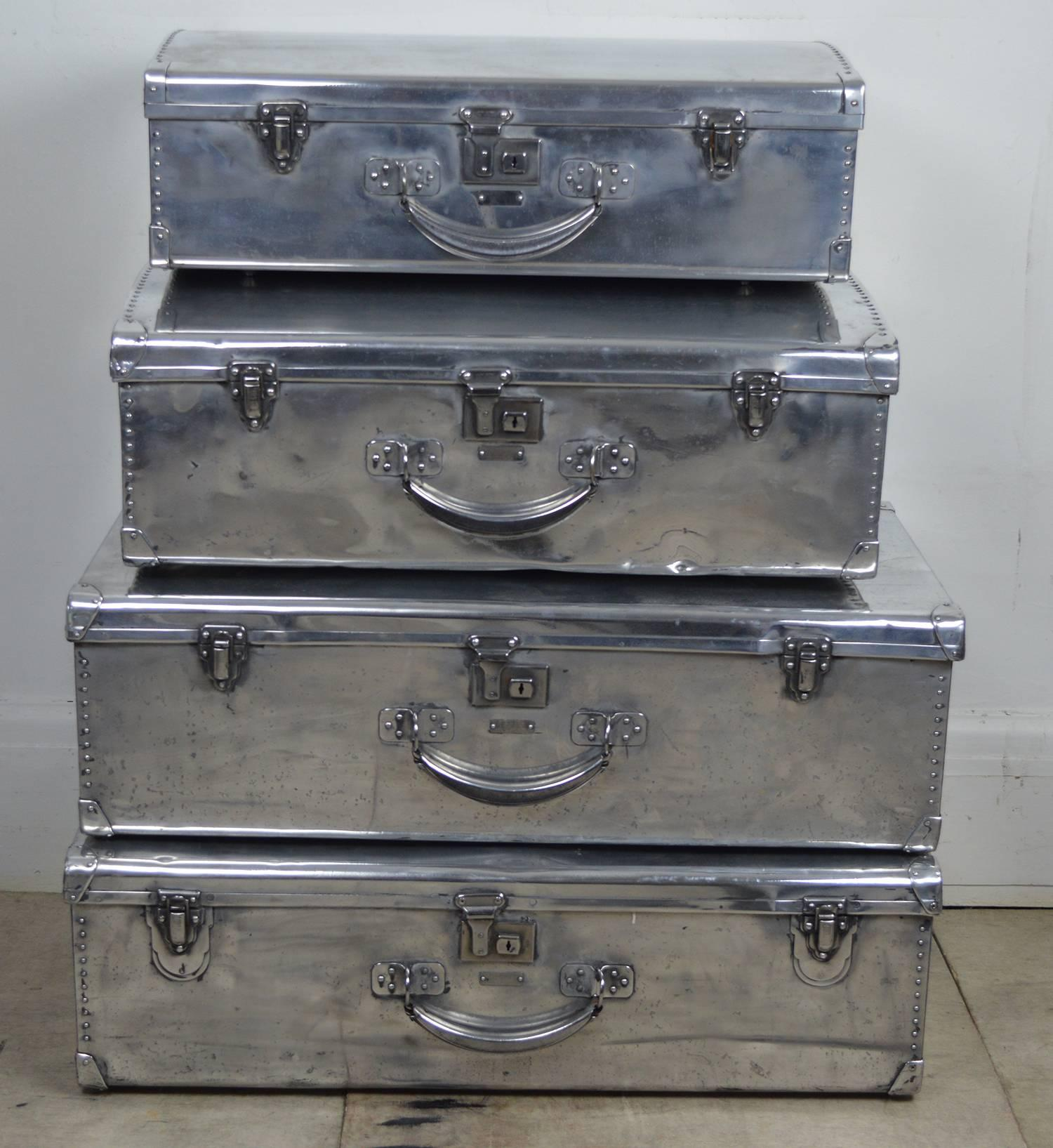 cost again little luggage more mention suitcase around me whole and this drawers lot a chest paint for creation the detail of i furniture piece clasps did with
