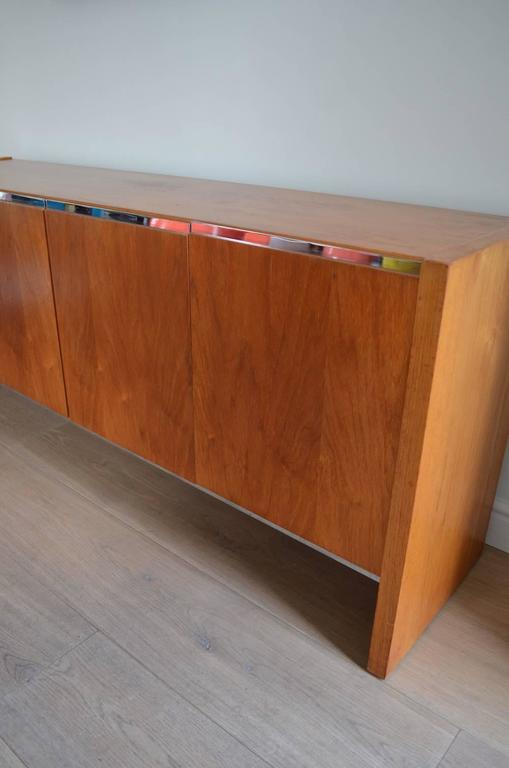 British Richard Young for Merrow Associates Sideboard For Sale