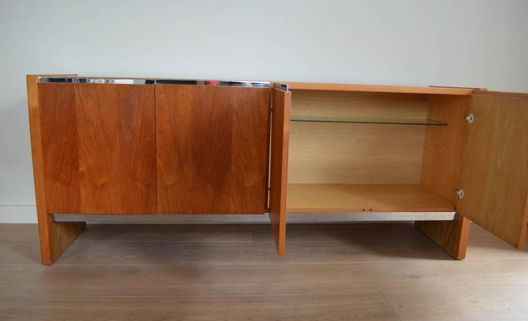 Richard Young for Merrow Associates Sideboard For Sale 2