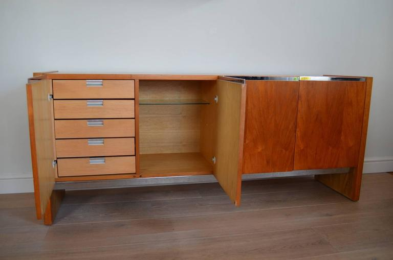 Richard Young for Merrow Associates Sideboard For Sale 1
