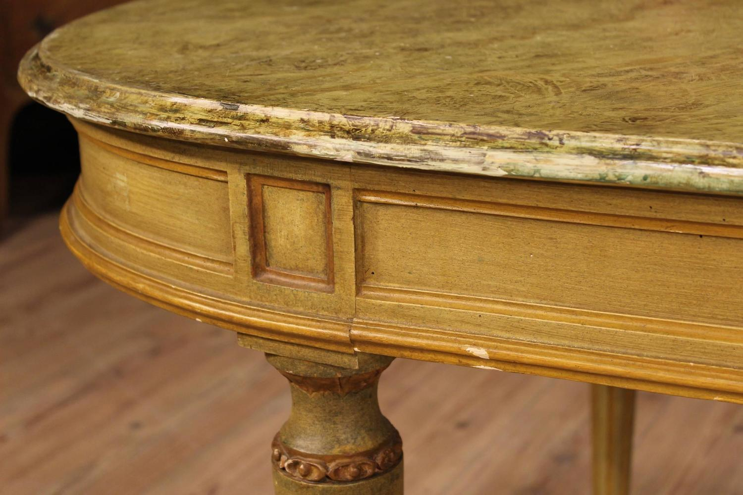 Marvelous photograph of Painting Lacquered Wood Furniture home page.us with #A97B22 color and 1500x1000 pixels
