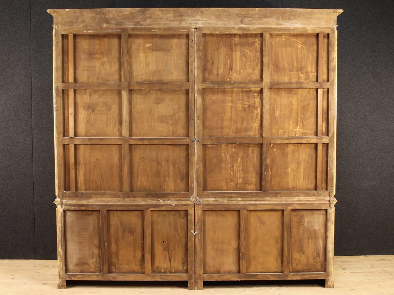 wooden bookcases canada kashiori