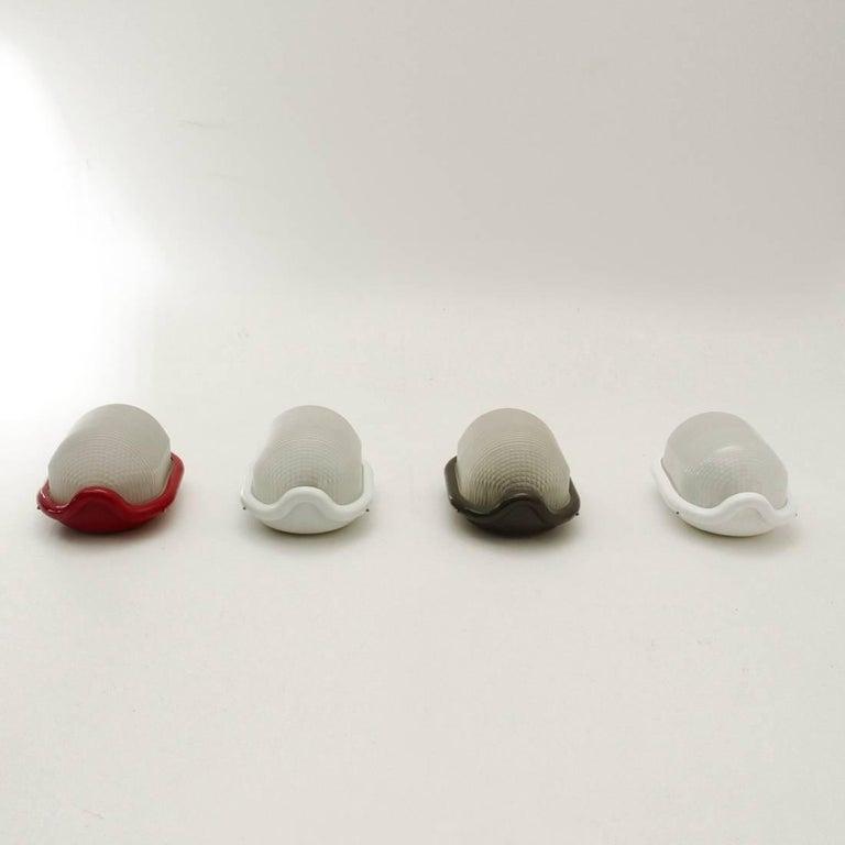 Noce applique by achille castiglioni for flos for sale at 1stdibs - Appliques flos ...