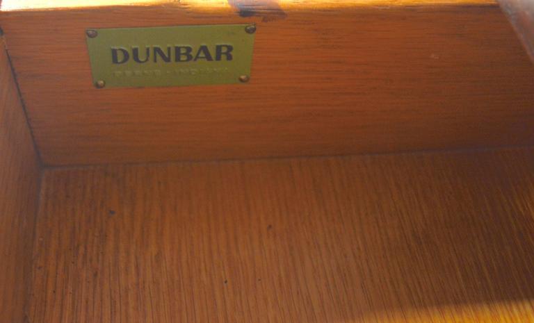 Dunbar Nightstands For Sale 3