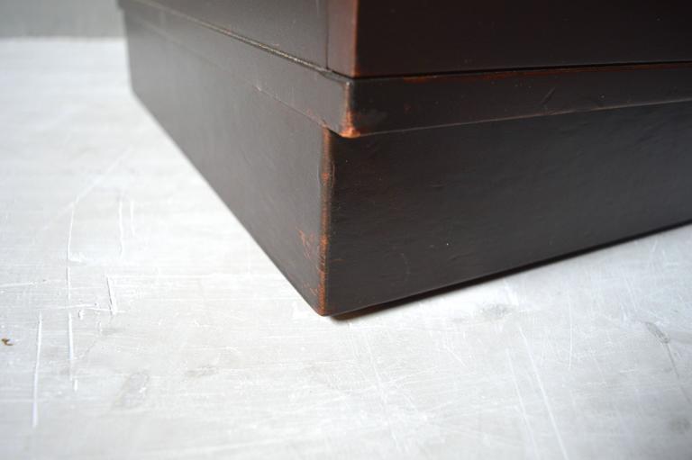 Dunbar Nightstands For Sale 2