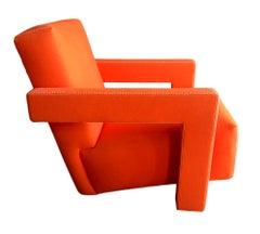 Utrecht Armchair for Cassina