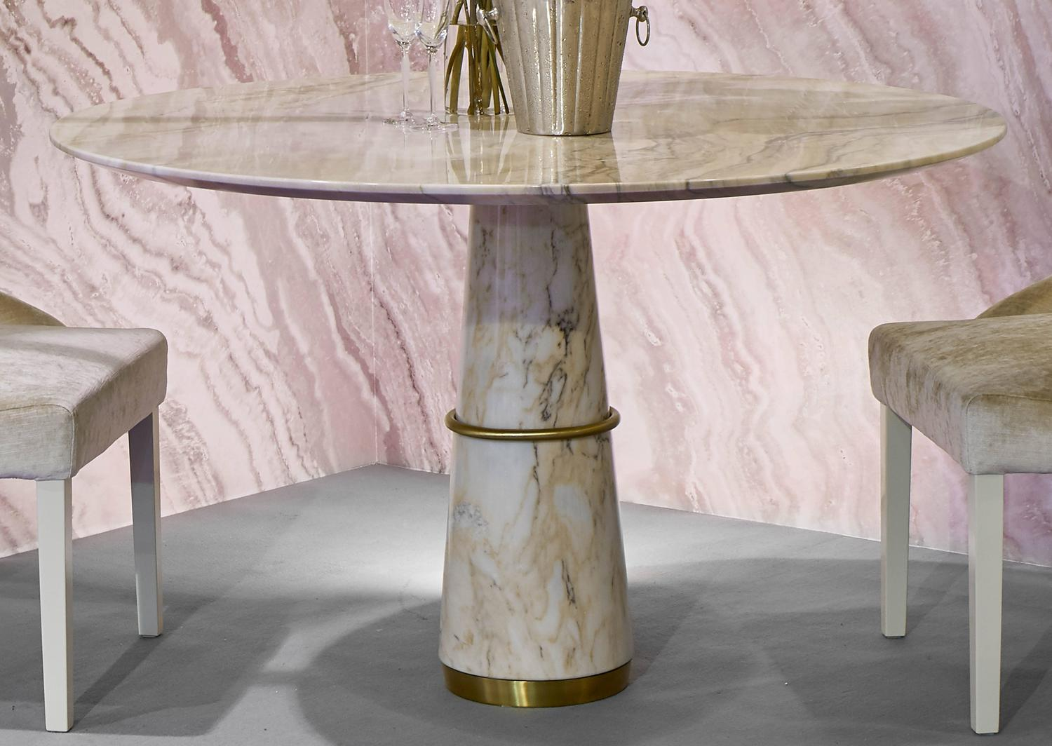 Marble Dining Tables Melbourne Images Restaurant Chairs