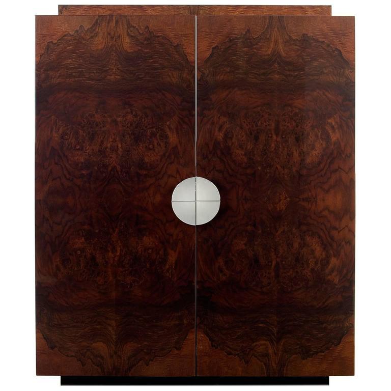 Bond Drinks Cabinet, High Gloss Burr Walnut Veneer with Maple ... on walnut millwork, walnut siding, walnut filling, walnut flooring, walnut finish, walnut marble, walnut board, walnut drawing, walnut carving, walnut sapwood, walnut panels, mahogany veneer, walnut cabinets, walnut paneling, walnut firewood, alder veneer, walnut grain, walnut burl, pine veneer, walnut color, walnut planks, walnut cabinetry, beech veneer, walnut products,