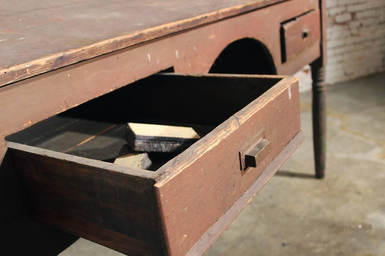 Book Of Woodworking Standing Desk In Us By Liam Egorlin Com