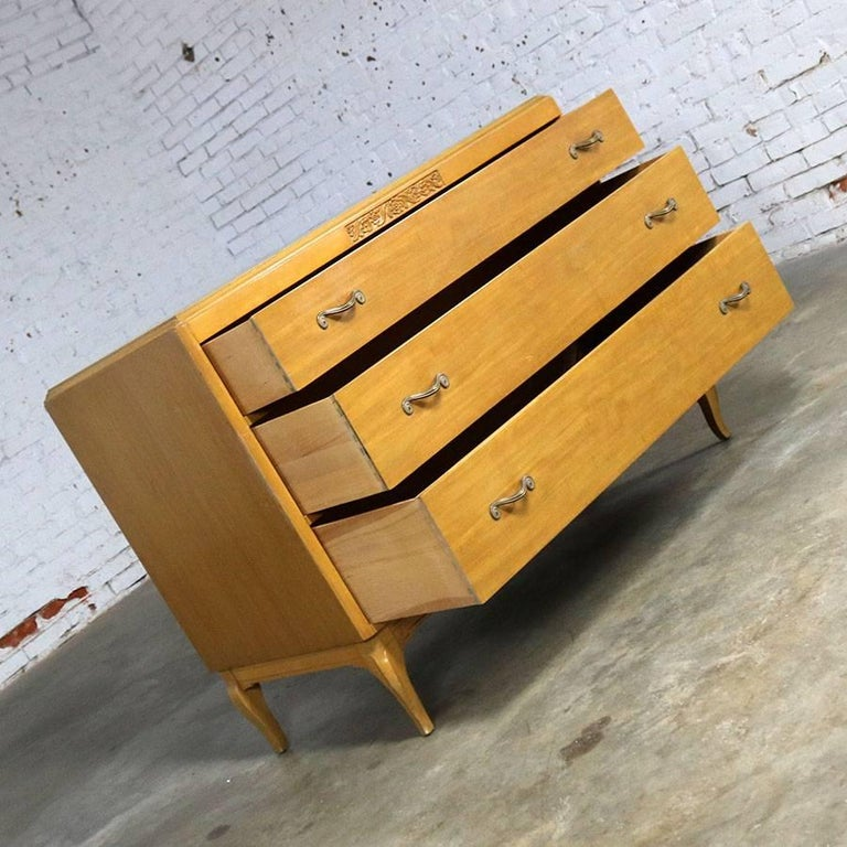 Rway Northern Furniture Company