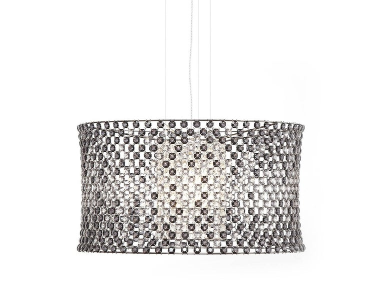 Aires Pendant Collection by Lolli e Memmoli For Sale 1