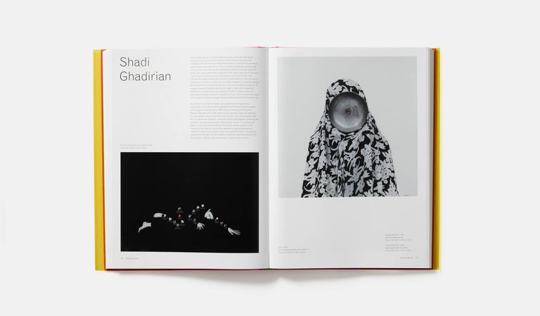 Honar, the Afkhami Collection of Modern and Contemporary Iranian Art Book For Sale 2