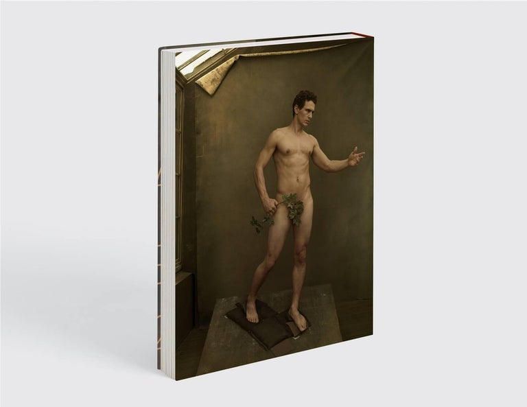 Annie Leibovitz: Portraits 2005-2016 Gift Edition In Excellent Condition For Sale In London, GB