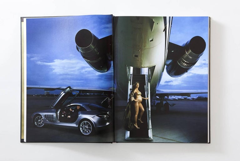 Annie Leibovitz: Portraits 2005-2016 Gift Edition For Sale 2