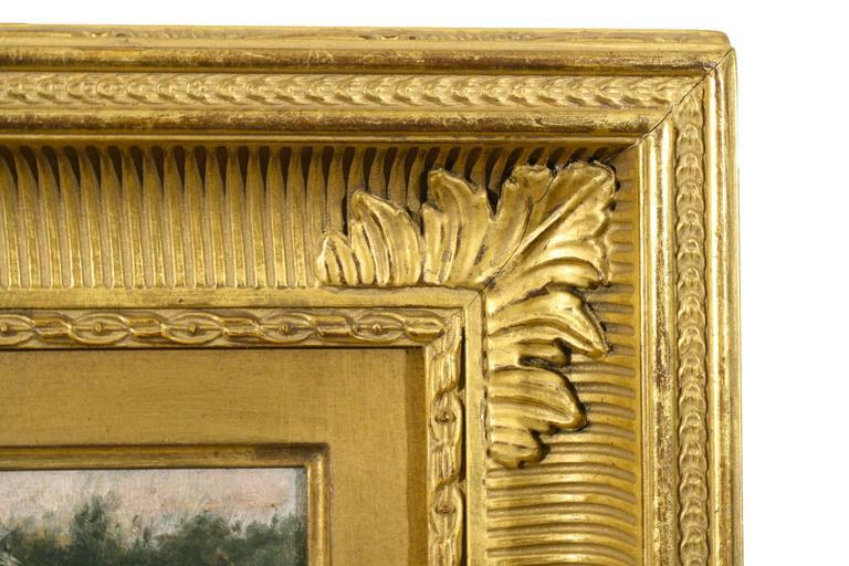 Eugenio Buono, Italian In Good Condition For Sale In New York, NY