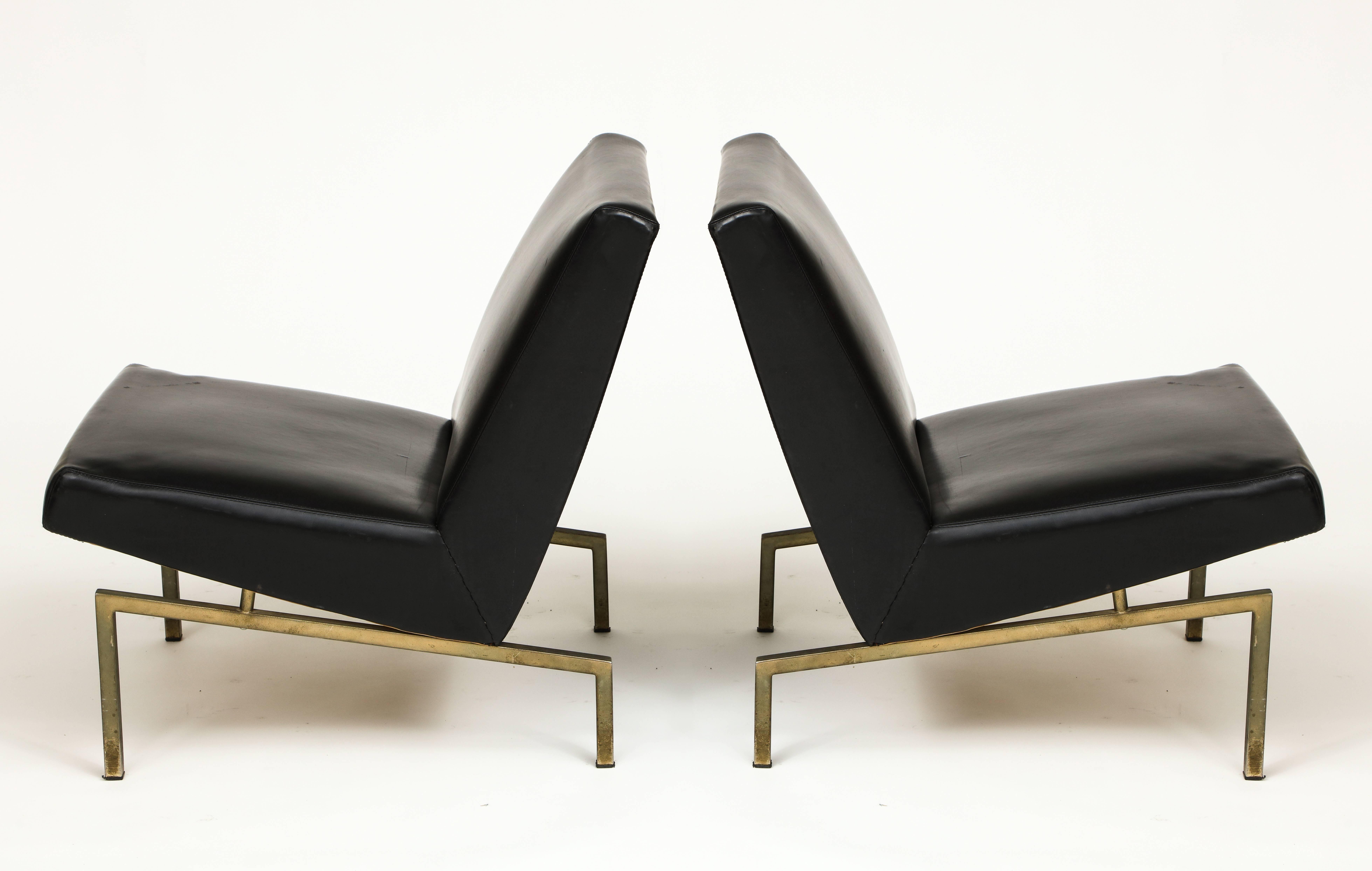 pin idillucinspiration furniture brass chair pinterest