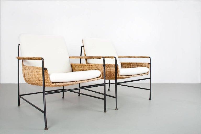 Rattan Ecklounge Elegant China Outdoor Patio Sofa Wicker Furniture
