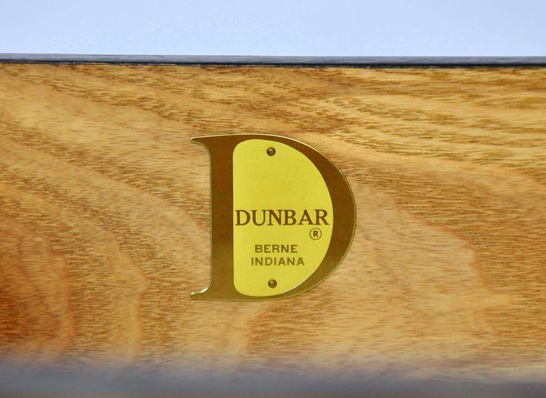 Edward Wormley for Dunbar Cabinet 10