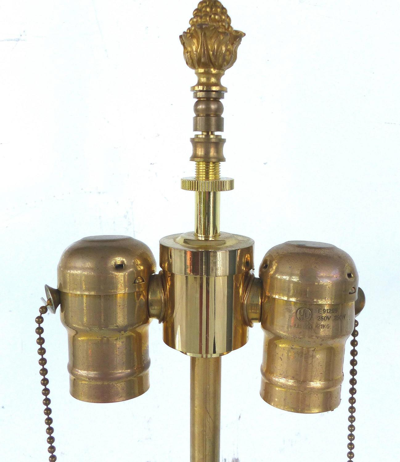 Table Lamp Repair Near Me Best Inspiration for Table Lamp