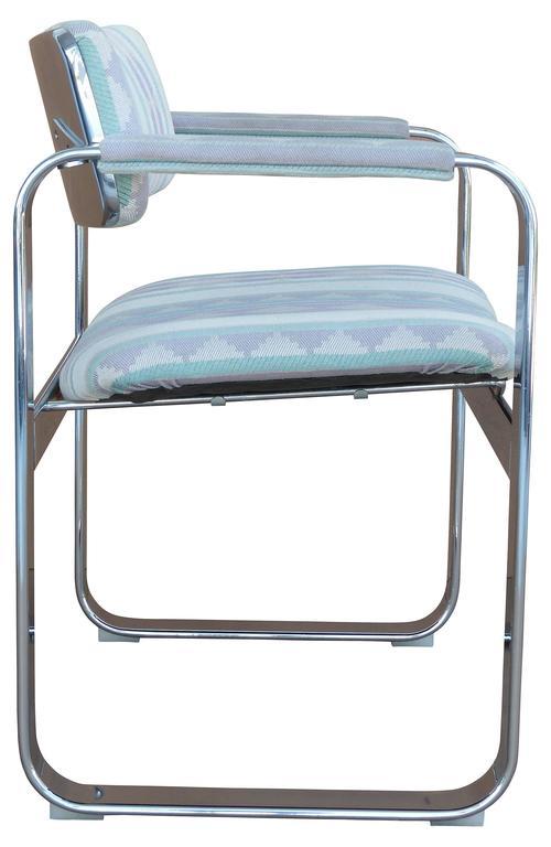 Mid century modern eero aarnio mobel italia chairs set of six at 1stdibs - Mid century mobel ...