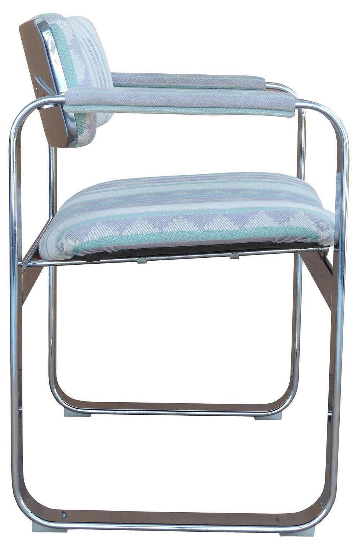 Mid century modern eero aarnio mobel italia chairs set of six for sale at 1stdibs - Mid century mobel ...