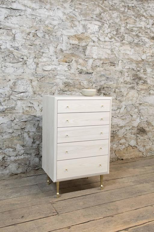 American Pacific Dresser by Volk For Sale