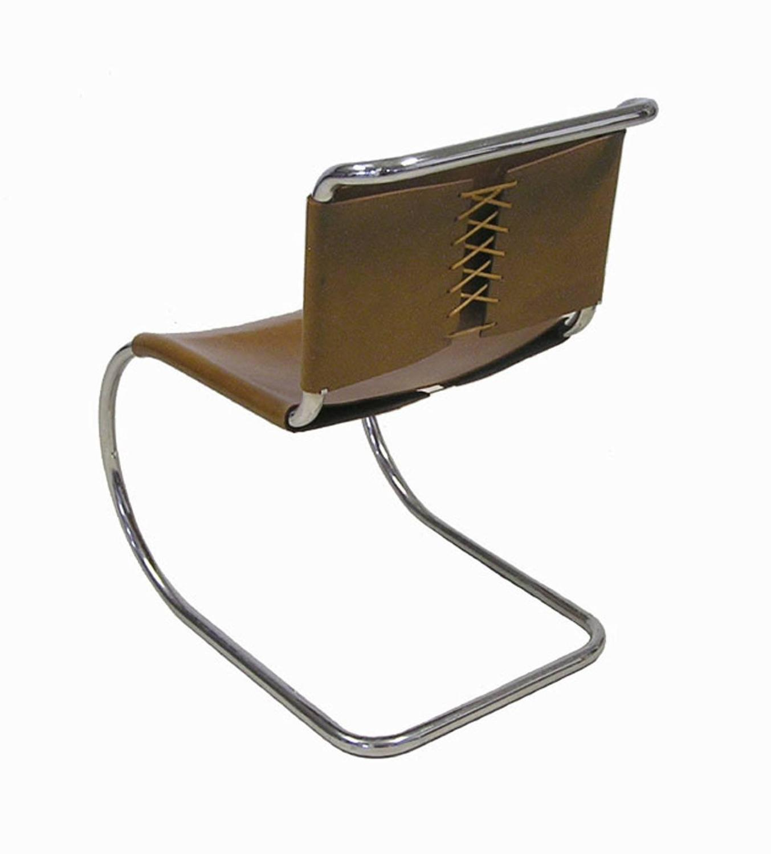 mies van der rohe chairs a 978 dibs 5