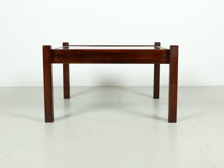 Percival Lafer Coffee Table 5