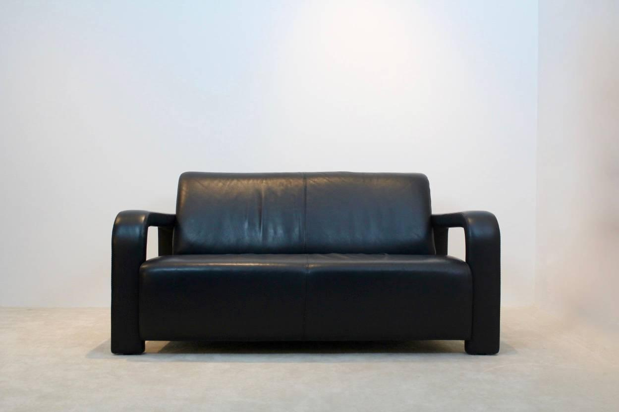 Marinelli Two Seat Sofa Italy For Sale At 1stdibs