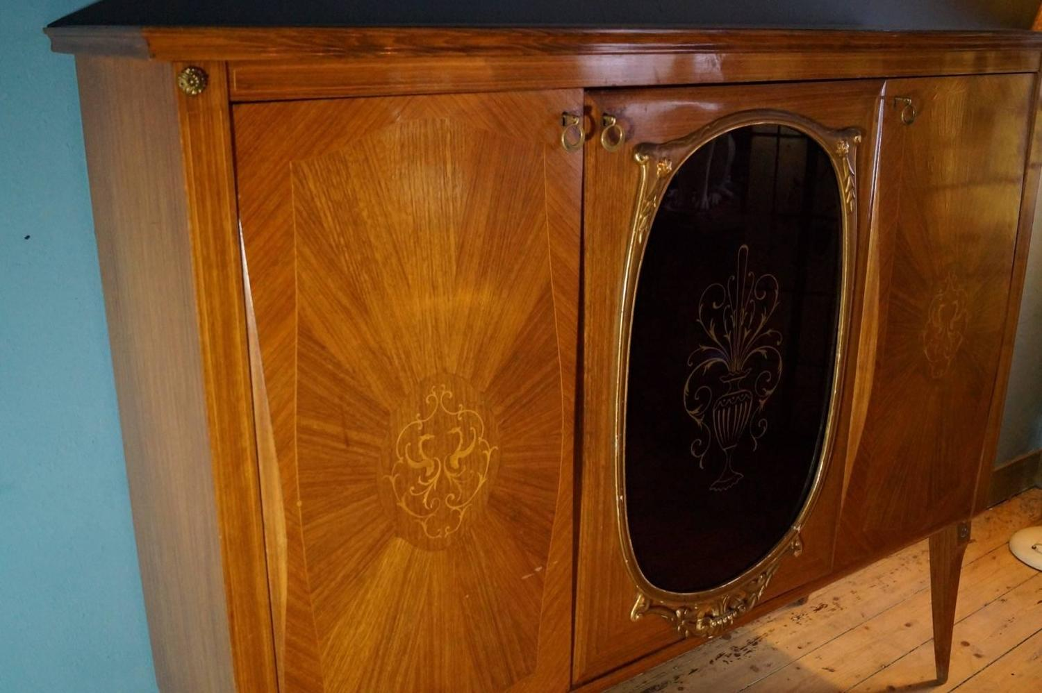kitchen cabinets how to build rosewood cabinet in the style of buffa for at 20523