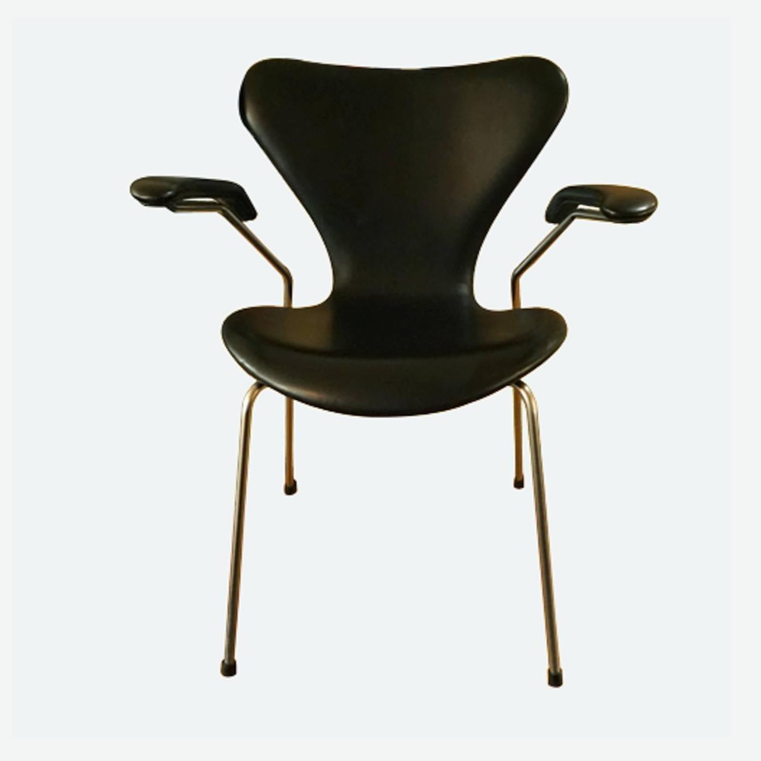 long lounge long lounge chair 25 best ideas about rocking chairs on ballard design. Black Bedroom Furniture Sets. Home Design Ideas