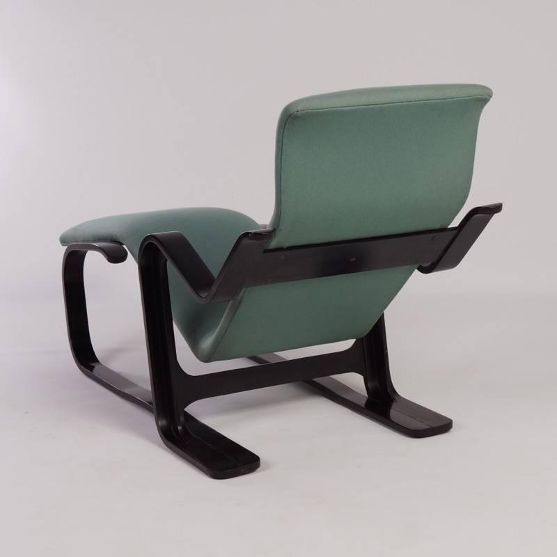 long chair by marcel breuer for knoll at 1stdibs. Black Bedroom Furniture Sets. Home Design Ideas