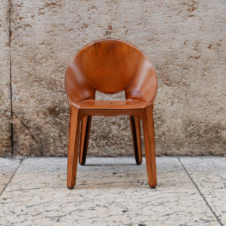 Cassina Chairs at 1stdibs